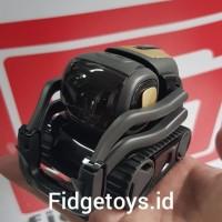 Vector Anki A.I Robot Toys - Hot Toys 2018