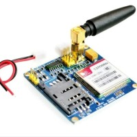 Sim900a sim900 Gsm Gprs Shield Arduino uno
