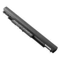 Jual original battery baterai laptop untuk HP 14-AM013NF HP 14-AM