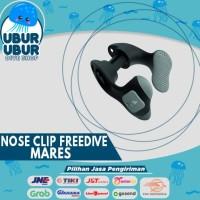 Nose Clip Apnea Mares 423974