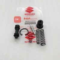Seal Master Rem Belakang GSX 150, Satria Fu Injeksi