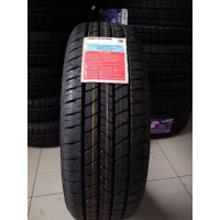 Bridgestone Potenza RE080 185/60 R15 - Ban Mobil Yaris Vitz Swift