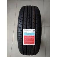 Bridgestone Potenza RE030 Size 185/55 R15 - Ban OEM Mobil Brio RS