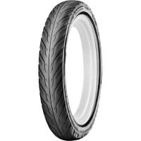 Ban Motor Matic Honda Aspira SPR 38 80/90 ring 14 kembang ori Federal