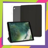 Ipad Air 3 Ipad Pro 105 Smart Cover Flip Leather Case