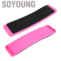 Soyoung Ballet Dance Turn and Spin Turning Board For Dancers