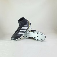 Sepatu Bola Boots Dewasa ADIDAS Size 38 - Size 43 Murah JCM021