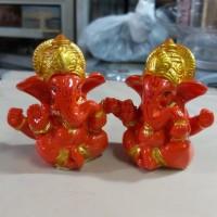 Arca Viber Dewa Ganesha