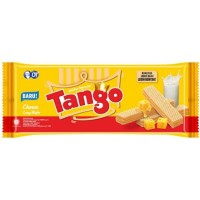 Wafer Tango Cheese 130gr