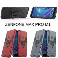 Casing Hardcase Robot Asus Zenfone Max Pro M1 ZB602kl Hard Back Case