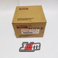 Blok Seher YAMAHA Xeon RC, GT 125 1LB-E1311-00 Yamaha Genuine Parts.