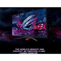 ASUS ROG Strix XG438Q 43 Large Gaming Monitor