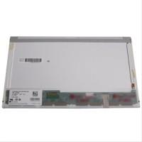 LCD LED 14.0 40pin TEBAL Laptop Toshiba L510 C600 C600D C640 C640D