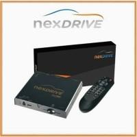 NEXTDRIVE TUNER DIGITAL TV MOBIL TUNER DIGITAL BY ASUKA NEXTDRIVE