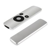 Fashiongo Remot Kontrol iMac Apple iPhone/iPod 1 MacBook 3 ke 2 TV