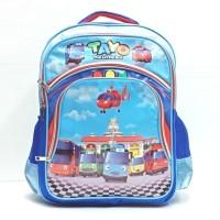 ransel tas sekolah anak sd tayo 01
