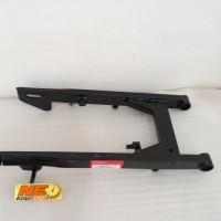 Swing Arm Swingarm SUPRA X 125 DD TDs