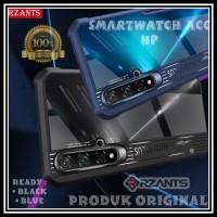 ASUS ZENFONE MAX PRO M2 ZB631KL RZANTS ORIGINAL AUTO FOCUS HARD CASE
