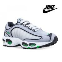 Sepatu Sneakers Pria- NIKE Air Max Tailwind IV - CD0456001- ORIGINAL