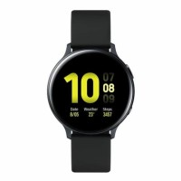 Samsung galaxy watch active 2 44mm alumunium under armour edition