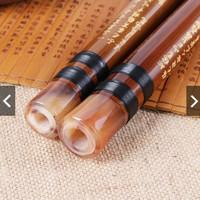 Seruling Flute Bambu Chinese Dizi