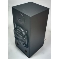 Paket Combo ACR 630W & Box Speaker 6 Inch & Tweeter ACR 701