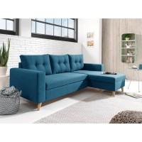Sofa L Sectional BRIAN - FREE ONGKIR JABODETABEK AREA