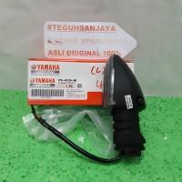 Lampu Sen Depan Assy Kiri 1PA-H3310-00 Vixion V-ixion New Asli Yamaha