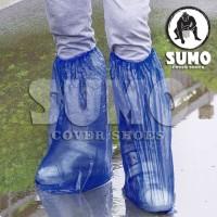 cover kaki - sarung kaki - jas hujan kaki - jas hujan sepatu - shoes