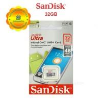memory card sandisk 32GB Class 10