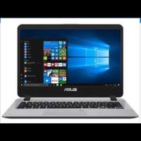 Laptop Asus Vivobook A407MA