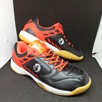 Sepatu Badminton / Sepatu Bulutangkis PHOENIX KING STAR ORIGINAL 100%