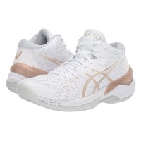 asics SKY ELITE FF White Almount New 2019 Volleyball Basketball