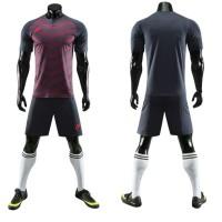 Baju Bola Stelan Jersey Futsal SepakBola Nike kode13