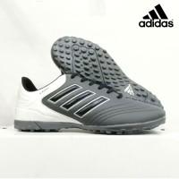 Sol Gerigi Sepatu Futsal Adidas Copa Best Seller Termurah