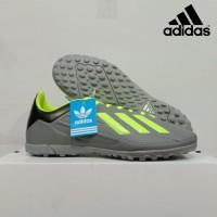 Sol Gerigi Sepatu Futsal Adidas X Terbaru Termurah