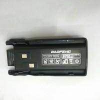 Battery HT Baofeng UV 82,Jual Battery HT UV 82, Battery HT Baofeng