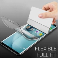 Hydrogel Huawei Mate 20 Pro / P20 P30 Pro Tempered Glass Screen Guard