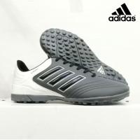 Jual Murah/Sepatu Futsal Adidas Copa Best Seller Gerigi Komponen