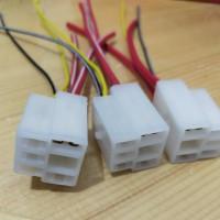soket relay/bandik stater beat/mio/vario