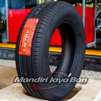 Ban Dunlop 205 70 R15 Sp Sport LM 705 Ring 15 OEM CRV Taruna Ino LM705