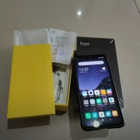 Xiaomi Pocophone F1 TAM 6/64