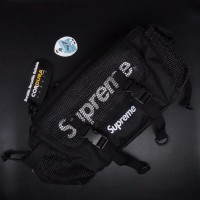 Supreme Waist Bag SS20 Waistbag 100% Authentic