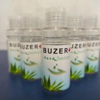 Hand Sanitizer 75ml BUZER