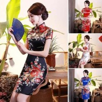 Baju China Wanita Jauharahshop64