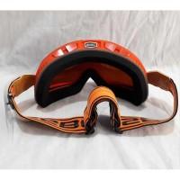 Kacamata Goggle Helm Sepeda Motor Trail Motocross KLX KTM Dtracker