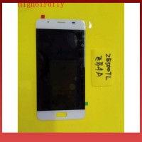 Pm For Asus Zenfone Pegasus 4A ZB500TL Lcd Screen Display