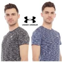 Baju Kaos Olahraga Pria Cowok Fitness Gym Nike Sport Fashion Man