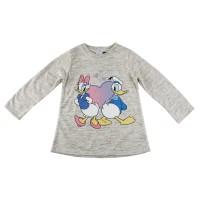 KIDS ICON - Kaos Anak Perempuan 3-36 Bulan Donald Duck - DK1L0100200
