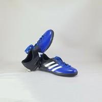 Sepatu Futsal Anak ADIDAS Size 33 - Size 37 Murah JC360